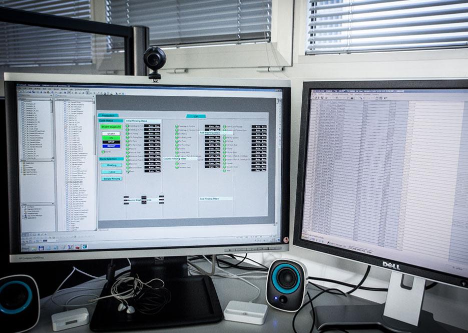hardware-software1