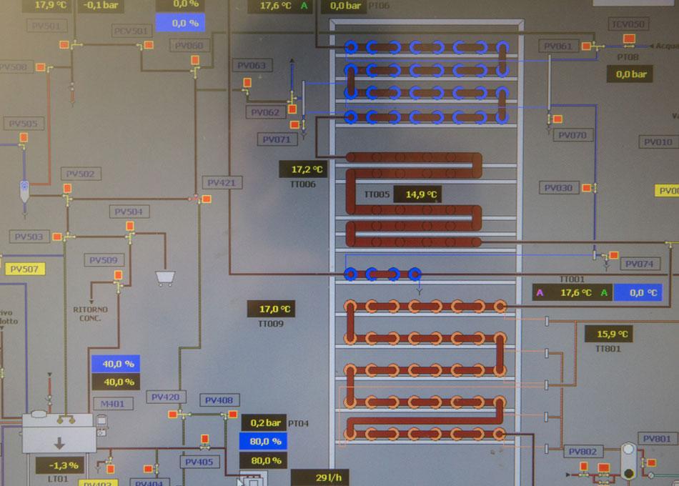 hardware-software2